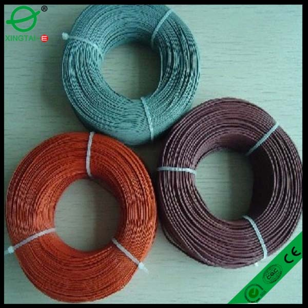 China Insulated Winding Copper Wire, China Insulated Winding Copper ...