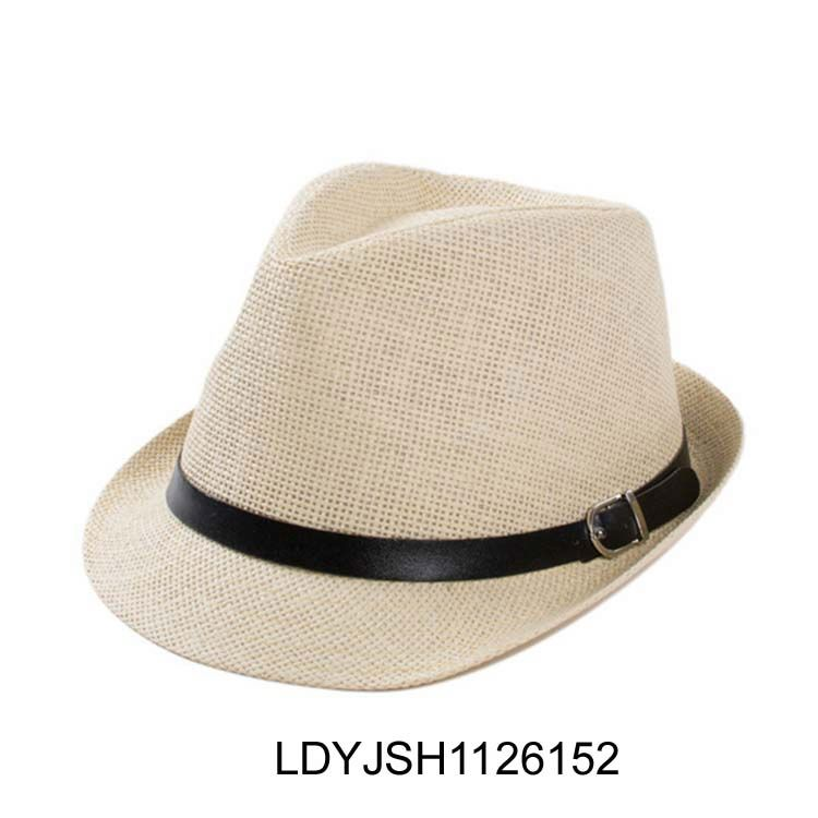 China supplier new products wholesale women straw hats to decorate