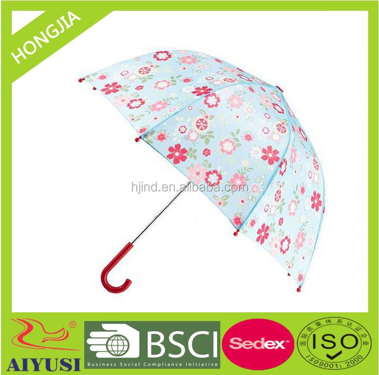 2016 hot sale small personalized lace umbrella for kids, parasol lace umbrella