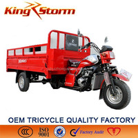 Hot sale best quality 150cc/175cc/200cc motorcycles with three wheel