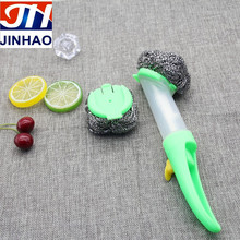new design kitchen cleaning dish brush