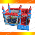 new titanic inflatable bouncy castle for sale