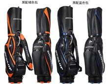 China high quality womens cart golf bags for sale