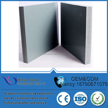 AAC ( ALC) lightweight concrete wall panel