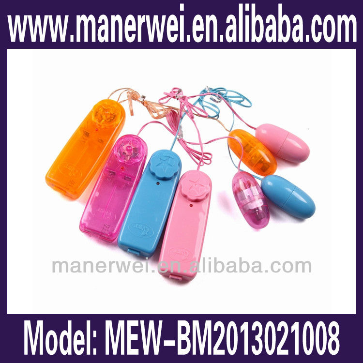 Different colors available direct manufacturer av girl/av sex massagers super sex massage, luxury mini body massage sex product