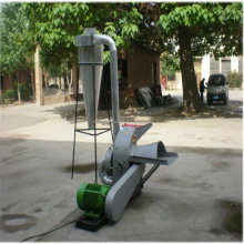 Factory price corn hammer mill for sale