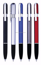 school & office supplies wholesale small quantity order free samples cheap ball pen with custom logo