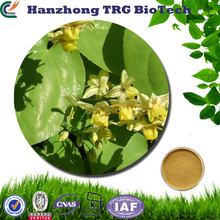 Lower blood fat saw palmetto extract with low price