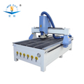 Multi 3 heads CNC router machine 1325 wood mdf carving best price