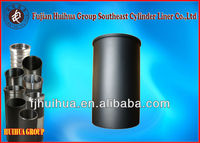 Cylinder Liner For Isuzu 6hh1 8-94393-273-1