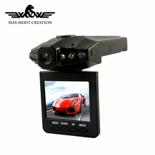 Best seller custom brand hd car dvr user manual