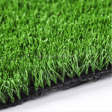 Leisure alitificial lawn, man-made synthetic lawn, cheap artificial turf - X30210