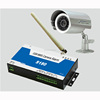 Home CCTV Alarm Monitoring video surveillance security products wireless home alarm systems with camera