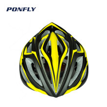 Colorful bicycle safety sport helmet adult bike helmet for bicycle