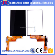 [Jinxin] 100% working lcd screen replacement for Htc One M9 oem new display