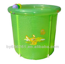 Supplier Of Swimming Pool Baby Pool Kids Bathtub