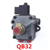 QB32 oil pump Replace Riello burner / oil pump for Riello oil burners