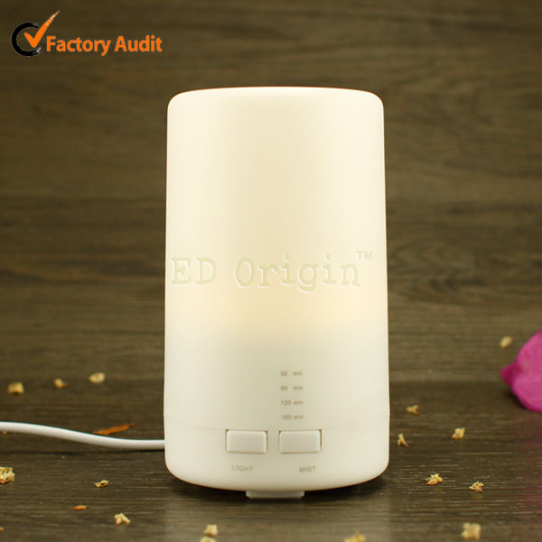 Trade directory USB aroma diffuser and humidifier/spa room aroma mist diffuser/ultrasonic air humidifier purifier aroma diffuser