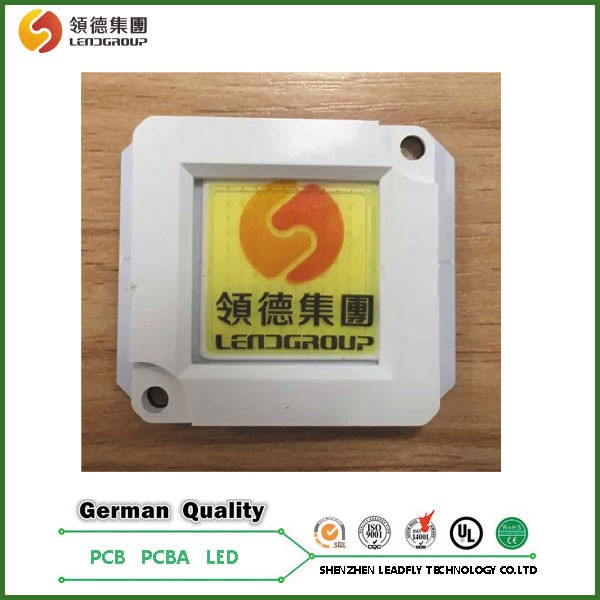 Promotion!! Wholesale high power 3-200w LED COB Module ,cob led work light