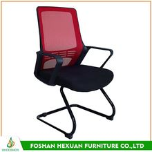 Rugged design modern gaming chair,fabric mesh executive office chairs,staff computer chair