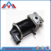 /product-detail/agr-valve-exhaust-gas-recirculation-for-vw-polo-6n-6n2-lupo-ref-no-030131503f-60576789976.html