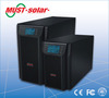 Must solar Uninterruptible power supply(UPS) Smart RS232 Double conversion Online UPS