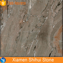 2016 Xiamen Stone Fair New product