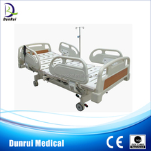 DR-A858 CE Approved Hot Sale Five Functions Electric Bed