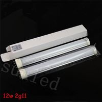 Professional cheap price High brightness chinese sex tube led zoo animal video tube8w tube8