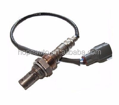 2004-2006 RX330 3.3L Air Fuel Ratio Oxygen Sensor <strong>O2</strong> 89467-0E010