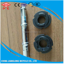 Factory customized Excellent quality cheap mountain bike bottom bracket