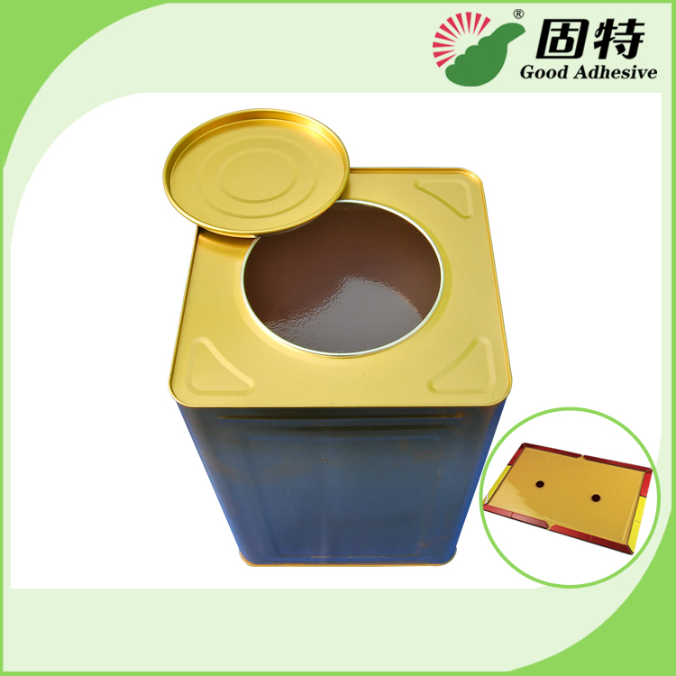 high mouse glue trap Hot melts Hot melt glue adhesive for pest control