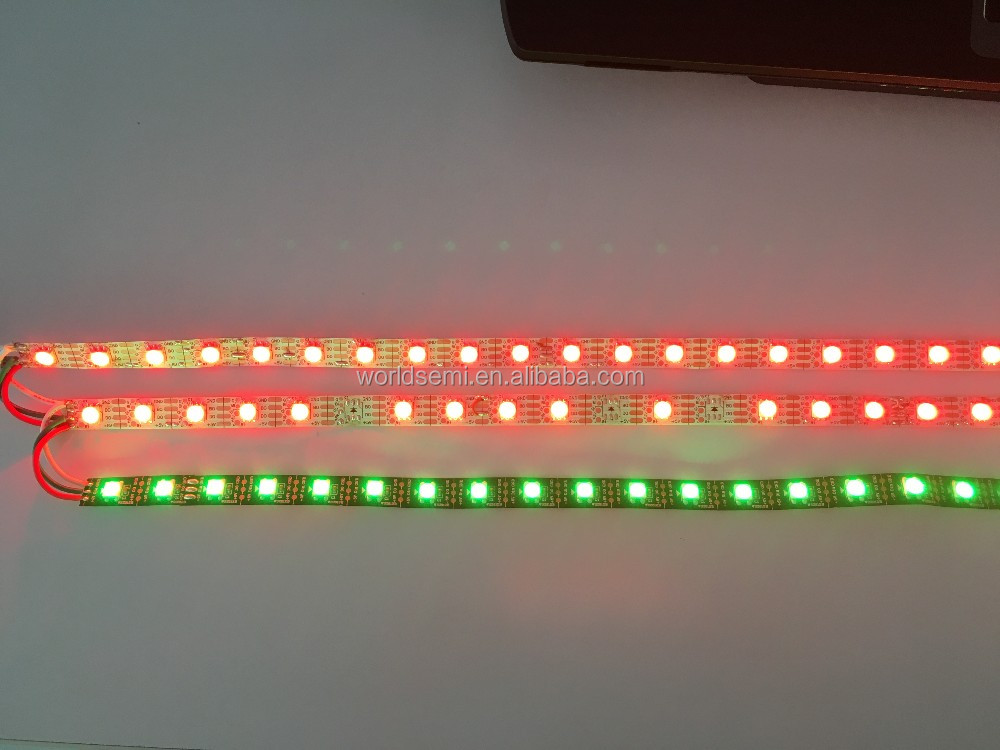 New items in china market ws2813 3535 smd <strong>rgb</strong> led