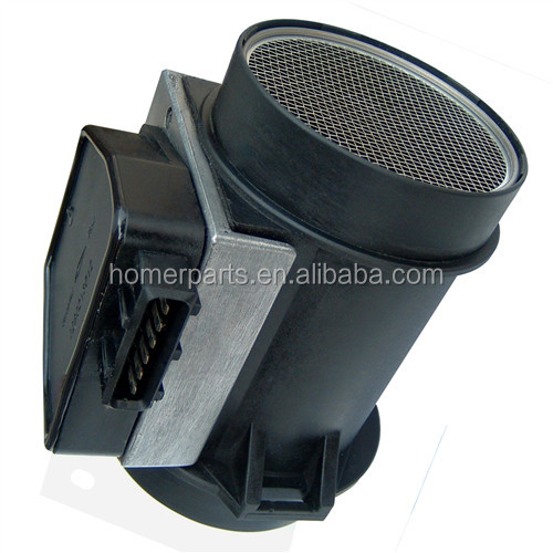Mass Air Flow Sensor For Ferrari Saab 9000 Volvo 740 960 0280213012 0986280110