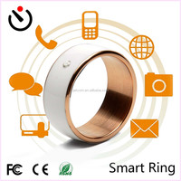 Jakcom Smart Ring Consumer Electronics Computer Hardware & Software Network Cards Lan Driver 10G Ethernet Card Laptop Huawei