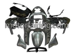 For Fairing Kawasaki Ninja ZX9R ZX-9R 00-01 2000 2001 motorcycle fairings for sale