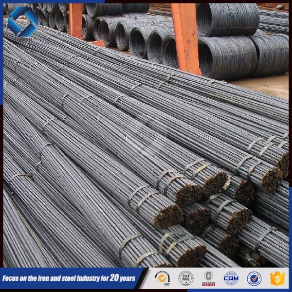 DIN diameter 16mm rebar steel price in saudi arabia