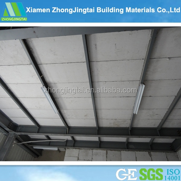 New Detached Residential Homes Noise Suppression Rv Ceiling Panels