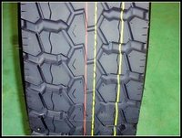 TRANSKING Truck Tyres All Steel radial tyre 11r20 PAKISTAN