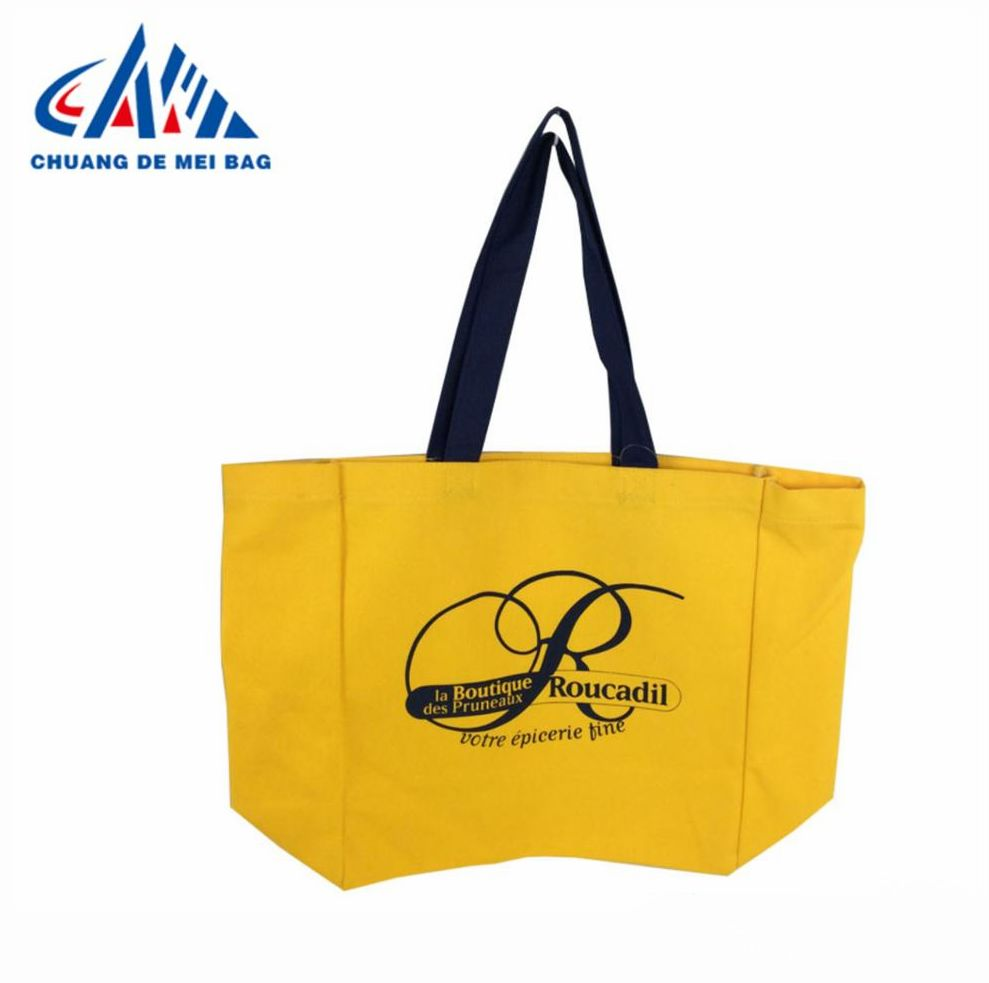 Eco friendly washable foldable small cheap plain cute zipper decorated 100 raw canvas bag/canvas tote bag/cotton bag