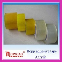 hot sale adhesive tape products