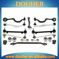Auto Parts Control Arm Kit Used For BMW 5(E34)