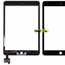 Wholesale LCD for apple iPad mini A1455 A1454 A1432, for apple iPad mini LCD Screen, for apple iPad mini Original LCD Assembly