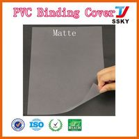 100% recyclable china pvc thin hard polyethylene plastic sheet