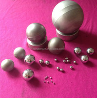 3.96875mm tungsten carbide polished ball