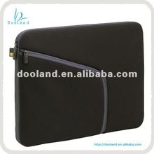 Multi-Usage neoprene notebook sleeve