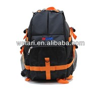 2014 new style backpack