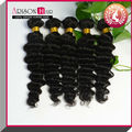 high quality goods human hair wholesale hair extensions