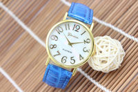 top selling products 2015 china Supplier cheap sales geneva brand lady vogue pictures of fashion girls watches