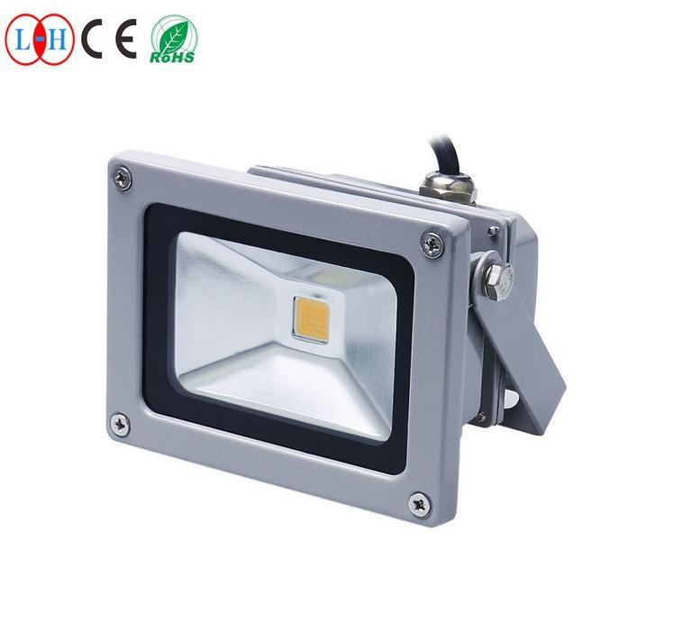 Led flood lights high lumens : High quality w lumen led flood light buy